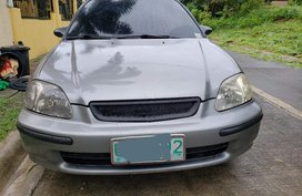 1997 Honda Civic for sale in Antipolo