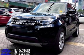 Brand New 2019 Land Rover Discovery for sale in Manila