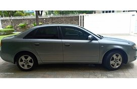 2006 Audi A4 for sale in Makati