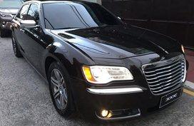 2012 Chrysler 300c for sale in Chrysler 300C