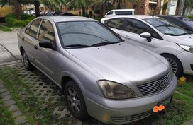 2009 Nissan Sentra for sale in Pasig