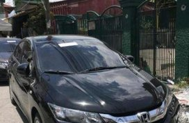 2015 Honda City for sale in Antipolo
