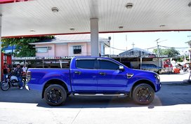 Sell Used 2013 Ford Ranger Truck at 55000 km in Lemery