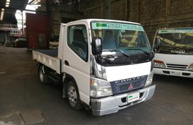 Sell 2nd Hand 2006 Mitsubishi CanterA Truck Manual in Pasay
