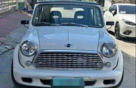 1970 Mini Cooper for sale in Manila