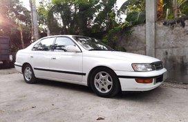 2nd Hand Toyota Corona for sale in Lapu-Lapu