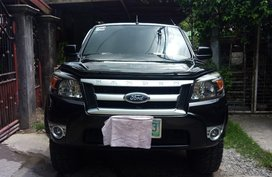 Ford Ranger 2009 for sale in Baguio