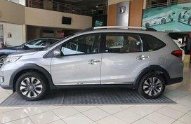 2020 Honda BR-V for sale in Manila