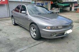 1994 Mitsubishi Galant for sale in Manila