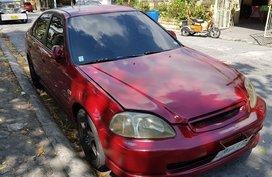 1998 Honda Civic for sale in Las Pinas