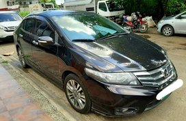 2012 Honda City for sale in Antipolo