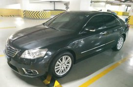 Toyota Camry 2011 for sale in Mandaluyong