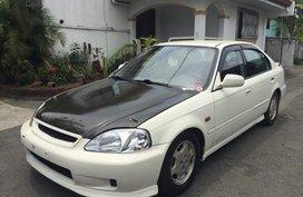 Honda Civic 1996 for sale in Kawit
