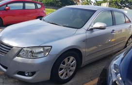 2008 Toyota Camry for sale in General Trias