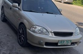 1997 Honda Civic for sale in Marilao