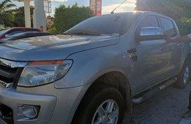 Used 2013 Ford Ranger Truck for sale in Laguna