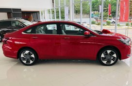 2019 GAC GA4 for sale in Pasig