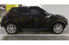 Nissan Juke 2017 at 13000 km for sale