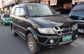 2013 Isuzu Sportivo X for sale in Imus