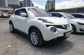 2017 Nissan Juke for sale in Antipolo