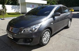 2nd Hand 2016 Suzuki Ciaz at 28000 km for sale