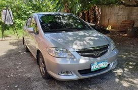 2006 Honda City for sale in Antipolo