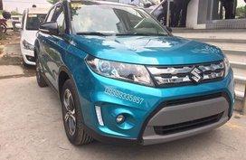 Brand New 2019 Suzuki Vitara for sale in Manila