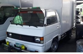 2nd Hand Mitsubishi L300 for sale in Valenzuela