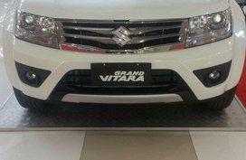 Brand New Suzuki Grand Vitara for sale in San Juan