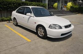 1997 Honda Civic for sale in Cebu City
