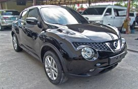 2016 Nissan Juke for sale in Cebu City