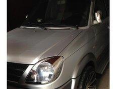 Mitsubishi Adventure 2011 for sale in Cebu City