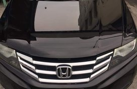 Honda City 2012 for sale in Parañaque
