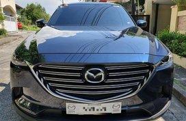 Mazda Cx-9 2018 for sale in Parañaque