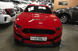 Ford Mustang 2017 for sale in Pasig