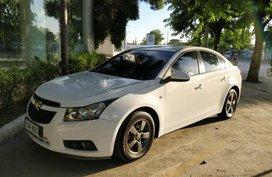 2011 Chevrolet Cruze for sale in Lapu-Lapu