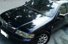 2000 Nissan Exalta for sale in Makati