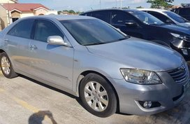 Toyota Camry 2008 for sale in General Trias