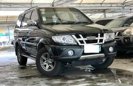 2013 Isuzu Sportivo for sale in Manila