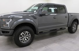 Brand New Ford F-150 2018 for sale in Pasig