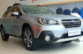 Brand New 2019 Subaru Outback for sale