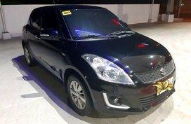 2017 Suzuki Swift for sale in Antipolo
