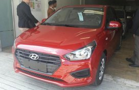 Brand New Hyundai Reina for sale in Paranaque