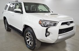 Brand New Toyota 4Runner 2017 for sale in Pasig
