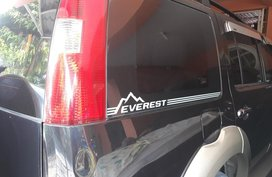 2007 Ford Everest for sale in Cabuyao