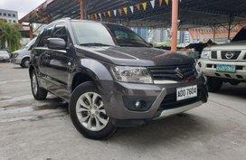 2016 Suzuki Grand Vitara for sale in Pasig