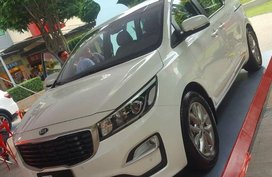 2019 Kia Grand Carnival for sale in Caloocan