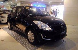 Brand New Suzuki Swift Hatchback for sale