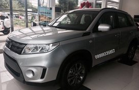 Brand New Suzuki Vitara for sale in Makati
