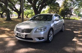 2010 Toyota Camry for sale in San Fernando